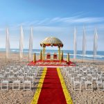 Caravela Beach Resort Goa (ex Ramada Caravela) - Галерея 7
