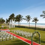 Caravela Beach Resort Goa (ex Ramada Caravela) - Галерея 8