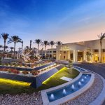 Rixos Sea Gate Sharm El Sheikh - Галерея 5