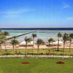 Rixos Sea Gate Sharm El Sheikh - Галерея 6
