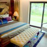 Planet Hollywood Beach Resort Goa  (Utorda — SOUTH) - Галерея 2