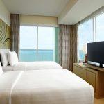 Movenpick Siam Hotel Na Jomtien Pattaya - Галерея 4