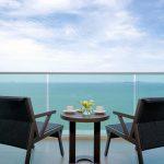 Movenpick Siam Hotel Na Jomtien Pattaya - Галерея 5