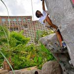 CENTARA GRAND MIRAGE BEACH - Галерея 8