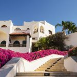 MOVENPICK RESORT SHARM EL SHEIKH - Галерея 5