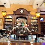 Grand Excelsior Hotel Al Barsha - Галерея 1