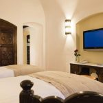 MOVENPICK RESORT SHARM EL SHEIKH - Галерея 7