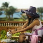 MOVENPICK RESORT SHARM EL SHEIKH - Галерея 8