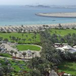 LE ROYAL MERIDIEN BEACH RESORT AND SPA - Галерея 1