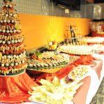 GOLDEN TULIP AL BARSHA HOTEL - Галерея 4