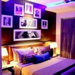 Planet Hollywood Beach Resort Goa  (Utorda — SOUTH) - Галерея 11