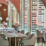 VICEROY HOTEL PALM JUMEIRAH - Галерея 2