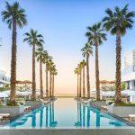 VICEROY HOTEL PALM JUMEIRAH - Галерея 3