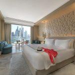 VICEROY HOTEL PALM JUMEIRAH - Галерея 5