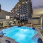 VICEROY HOTEL PALM JUMEIRAH - Галерея 6
