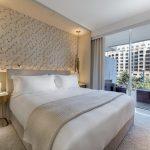VICEROY HOTEL PALM JUMEIRAH - Галерея 9