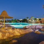 Park Inn Sharm - Галерея 6