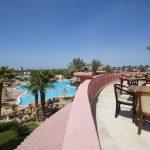 Park Inn Sharm - Галерея 9