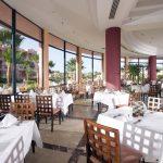 Park Inn Sharm - Галерея 0