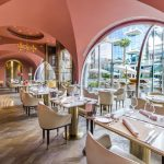 VICEROY HOTEL PALM JUMEIRAH - Галерея 0