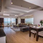 D VAREE JOMTIEN BEACH - Галерея 7