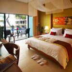 COSY BEACH HOTEL - Галерея 9