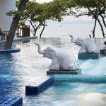 COSY BEACH HOTEL - Галерея 7
