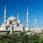 Успейте увидеть Турцию за  8 дней  по минимальной цене. - Галерея 4