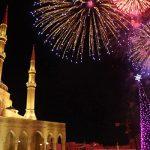 Новогодние каникулы в Турции ( Анталия) ! - Галерея 2