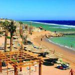 Новый год в Египте . - Галерея 0