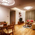 Rose Park Hotel Al Barsha  ( Dubai, AL Barsha) - Галерея 1