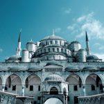 Турция раннее бронирование - Галерея 0