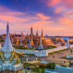 Путешествие в Таиланд заранее - Галерея 0