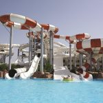 Coral Sea Holiday Village - Галерея 6