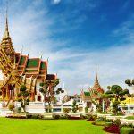 Путешествие в Таиланд заранее - Галерея 1