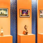 Novotel Phuket Vintage Park - Галерея 9