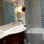 GRAND EXCELSIOR HOTEL AL-BARSHA - Галерея 11
