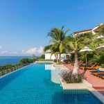 Wyndham Grand Phuket Kalim Bay - Галерея 14