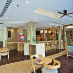 The Ashlee Plaza Patong Hotel & Spa - Галерея 11
