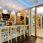 The Ashlee Plaza Patong Hotel & Spa - Галерея 12