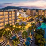 Grand Mercure Phuket Patong - Галерея 13