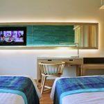 The Royal Paradise Hotel & Spa - Галерея 8