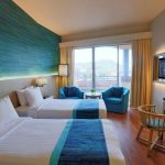 The Royal Paradise Hotel & Spa - Галерея 9