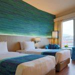 The Royal Paradise Hotel & Spa - Галерея 10