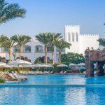 Baron Palms Resort - Галерея 7