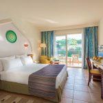 Baron Palms Resort - Галерея 8