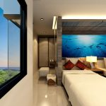 The Marina Phuket Patong - Галерея 1
