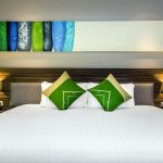 Nanda Hotel - Галерея 17