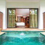 Novotel Phuket Karon Resort & Spa - Галерея 15