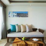 U Zenmaya Phuket - Галерея 6